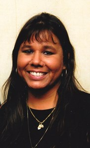 Obituary photo of Lisa Archiquette-Steffes, Green Bay-WI