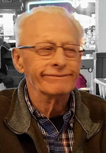 Obituary photo of Dale Wanie, Green Bay-WI