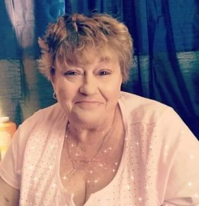 Obituary photo of Dawn Hammer, Indianapolis-IN
