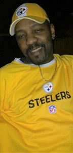 Obituary photo of Terrance Goodwin, Toledo-OH