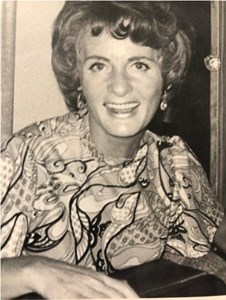 Obituary photo of Shirley Dausch, Rochester-NY