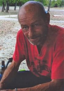 Obituary photo of Charles Dams, Green Bay-WI