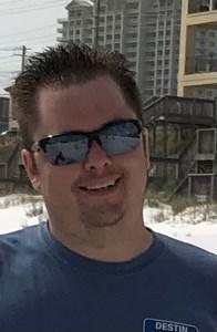 Obituary photo of Andrew Weber, Olathe-KS