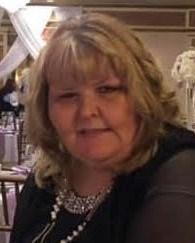 Obituary photo of Karen Aliyeh, Toledo-OH