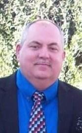 Obituary photo of James Flanigan, Toledo-OH