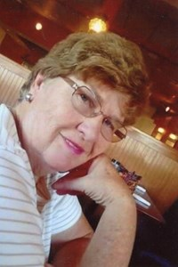 Obituary photo of Carolyn Rentmeester, Green Bay-WI