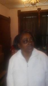 Obituary photo of Deborah Johnson, Junction City-KS