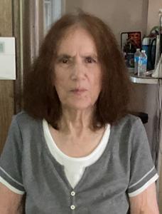Obituary photo of Frances Henderson, Rochester-NY