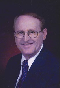 Obituary photo of Jerry Haag, Topeka-KS