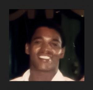 Obituary photo of Marvin Elmore, Toledo-OH