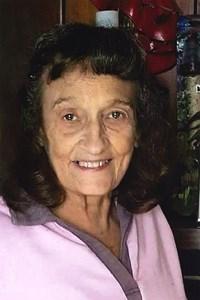 Obituary photo of MaryJane Charlier, Green Bay-WI