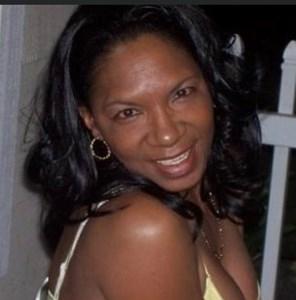 Obituary photo of Charla Parks, Dove-KS