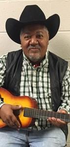 Obituary photo of Anthony Daniels, Toledo-OH