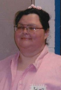Obituary photo of Sharon Yanasak, Indianapolis-IN