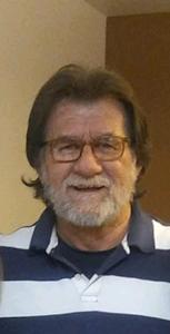 Obituary photo of Robert Wiegand, Toledo-OH