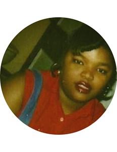 Obituary photo of Marsha Johnson-Carter, Toledo-OH