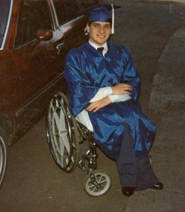 Obituary photo of Robert May, Junction City-KS