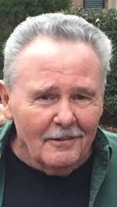 Obituary photo of James Montie, Green Bay-WI