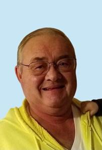 Obituary photo of Kevin Johnson, Green Bay-WI