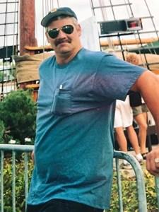 Obituary photo of Jerald Keene, Junction City-KS
