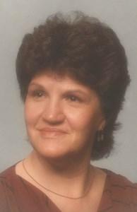 Obituary photo of Lodena Joseph, Toledo-OH