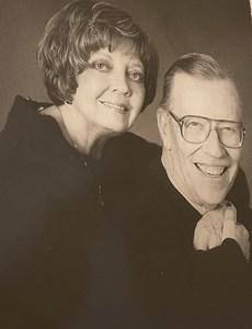 Obituary photo of Jack Schaeffer, Olathe-KS