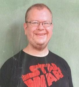Obituary photo of Joshua Lacey, Dove-KS