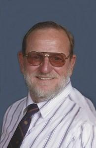 Obituary photo of John Manning, Green Bay-WI