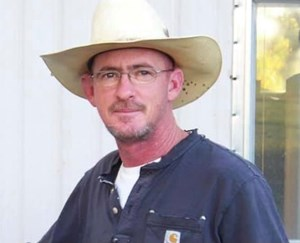 Obituary photo of Robert Snody, Junction City-KS