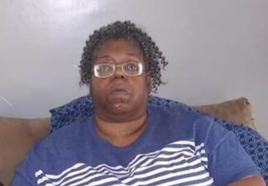 Obituary photo of Kizzie Jackson, Topeka-KS