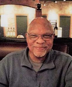 Obituary photo of John Nicholas%2c+III, Olathe-KS
