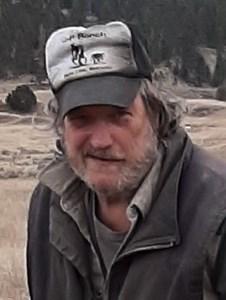 Obituary photo of Bill Pedersen, Casper-WY