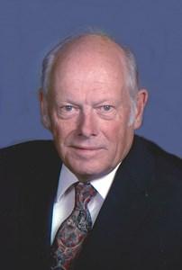Obituary photo of Alvin Majewski, Green Bay-WI