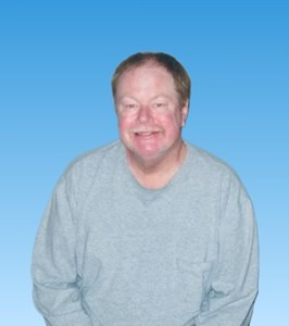 Obituary photo of George Nelly, Junction City-KS