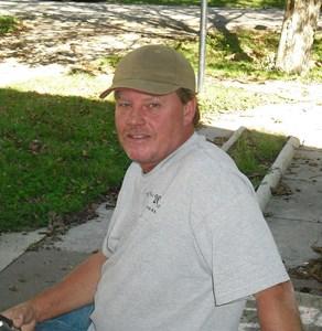 Obituary photo of Larry Ashton, Dove-KS