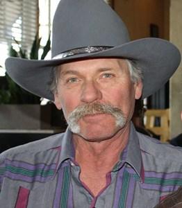 Obituary photo of Terry Tebben, Casper-WY