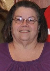 Obituary photo of Peggy Long, Topeka-KS