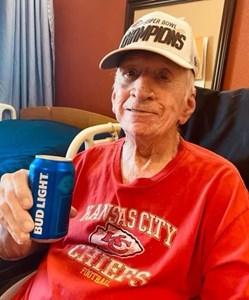 Obituary photo of James+%22Jim%22 Simpson+Jr., Olathe-KS