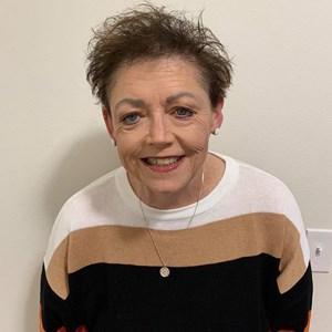 Obituary photo of Dawn Schaupert, St Peters-MO