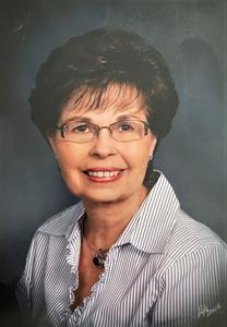Obituary photo of Arneita Wyer, Topeka-KS