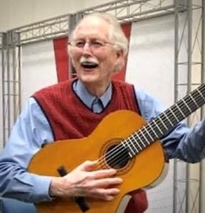 Obituary photo of Lee Wright, Topeka-KS
