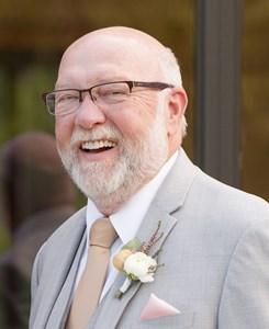 Obituary photo of Joseph Reed%2c+Jr., Olathe-KS