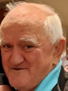 Obituary photo of John Richards, Indianapolis-IN