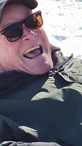 Obituary photo of Patrick Kane, Indianapolis-IN