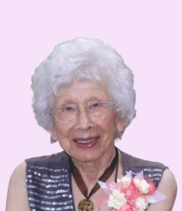 Obituary photo of Veronica Klysen, Green Bay-WI