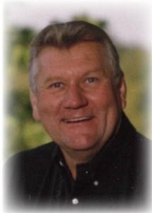 Obituary photo of Norman Burke, Olathe-KS