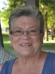 Obituary photo of Rita Mueller, St Peters-MO