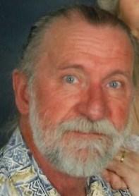 Obituary photo of Laurence+%22Skip%22 Ellis, Topeka-KS
