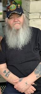 Obituary photo of Ricky Maze%2c+Sr., St Peters-MO