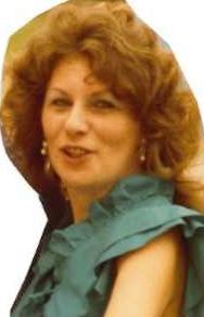 Obituary photo of Patricia Ciroula, Rochester-NY